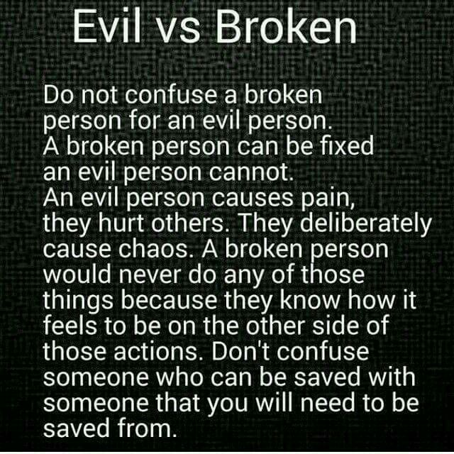 Quotes About Evil People Classy Best 25 Evil People Ideas On Pinterest  The Absence Evil People