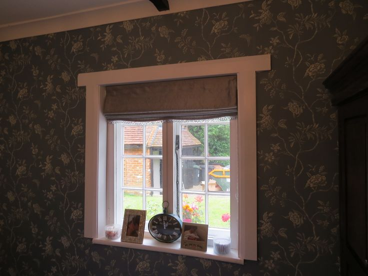 Find this Pin and more on Creative Blinds by CRAWRI.