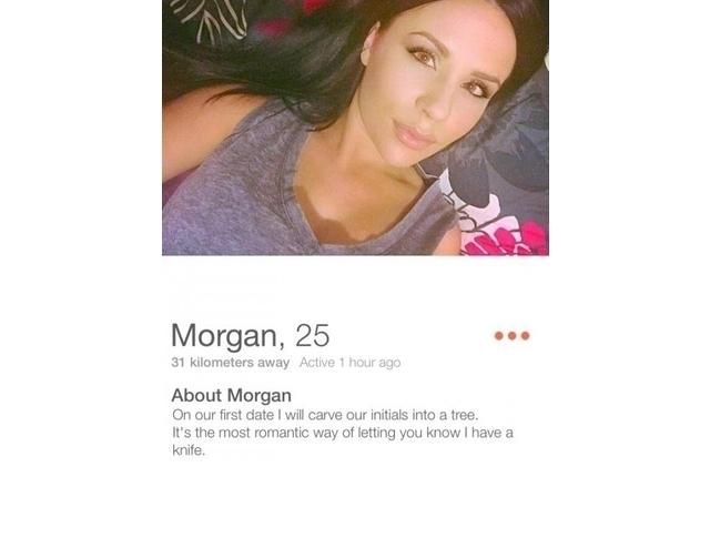 Best Tinder Images On Pinterest Tinder Bio Hilarious And - 20 strange tinder profiles that will make you laugh