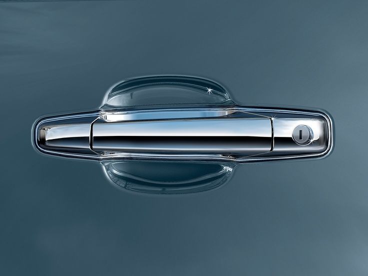 chrome car door handle. Car Handle, Because We All Need A Pic Of Handle On Our Boards! | WTF? Really? Pinterest Cars And Chrome Door
