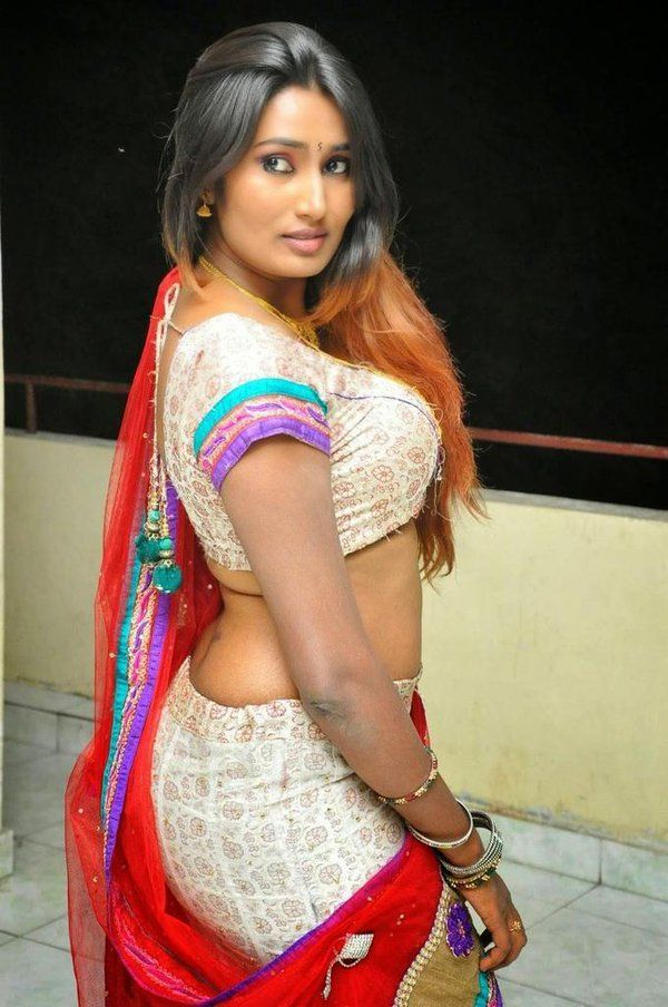 Latest tamil fucking gallery