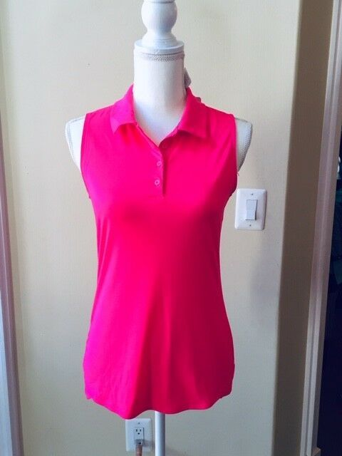 8f9cce84cafba Nwt Under Armour Women s