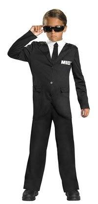 Men in Black 3 Costume http://happyholidays.hubpages.com/hub/men-in-black-costume