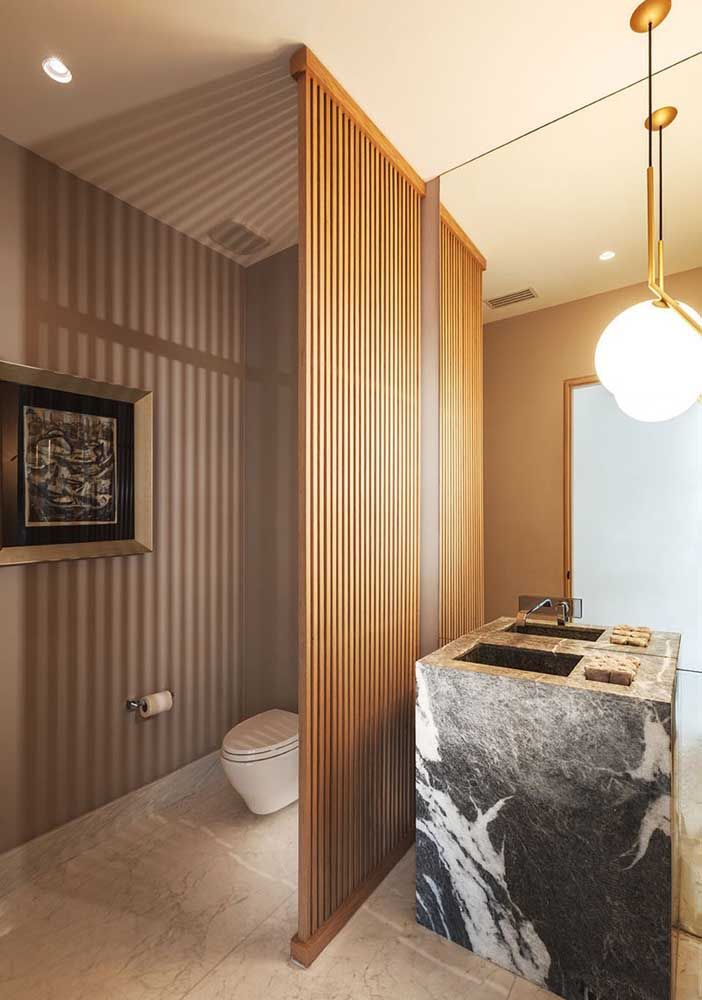 Luxury Bathroom Essential Decorating Tips And Inspiring Photos