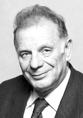 "Zhores I. Alferov 2000    Born: 15 March 1930, Vitebsk, Belorussia, USSR (now Belarus)    Affiliation at the time of the award: A.F. Ioffe Physico-Technical Institute, St. Petersburg, Russia    Prize motivation: ""for developing semiconductor heterostructures used in high-speed- and opto-electronics""    Field: Condensed matter physics, instrumentation"