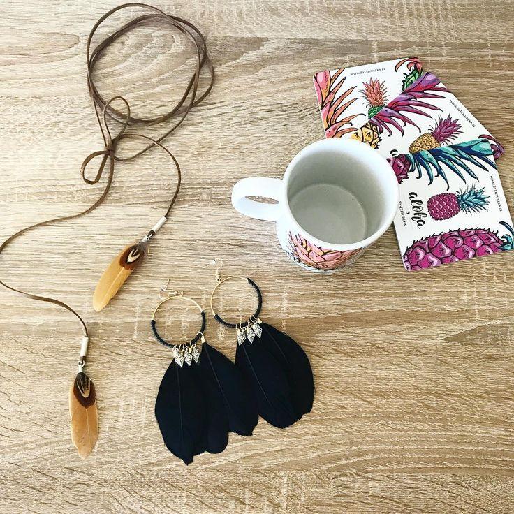 #aloha #accesories #akcesoria #bydziubeka #summer #vibes #trendy #jewellery