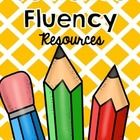 A quick but effective way of showing your students how to increase sentence fluency and vary the structure.  Mini Lessons for stretching sentences:...