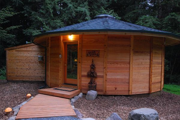 17 best images about mt rainier area lodging on pinterest for Mount rainier lodging cabins