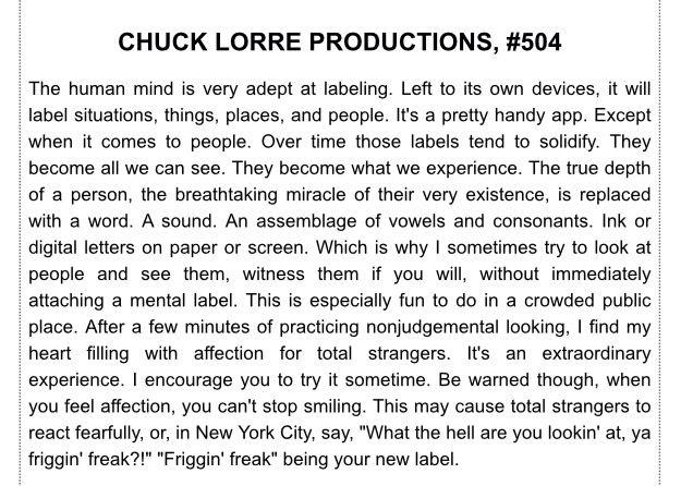 25 Best Ideas About Chuck Lorre On Pinterest Sheldon Bazinga Big Bang Theory Show And
