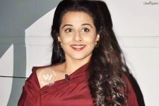#VidyaBalan in Two Biopics: The recent news is that Vidya Balan has been finalized for two biopics in #hindi which will start this year. One of them is about the life of late actress #SuchitraSen, while the other one is on former Pakistani #PrimeMinister Benazir Bhutto.  http://www.cinesprint.com/bollywood/cine-buzz/2843-vidya-balan-in-two-biopics.html