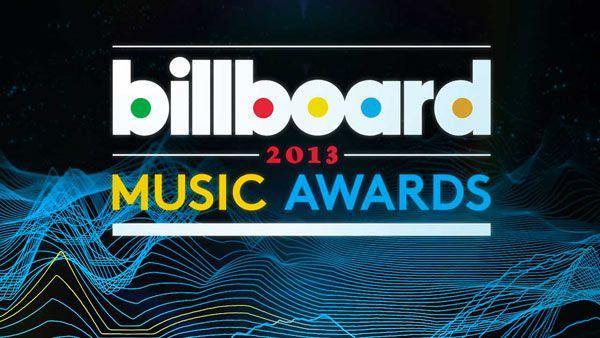 Billboard Music Awards Live Stream — Watch The Blue CarpetOnline