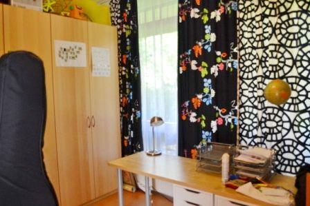 Eladó lakás - I. Zsolt utca - Central Home