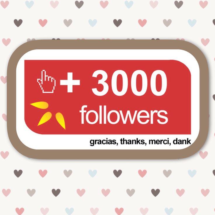 [ES] Gracias gracias y mil gracias. Seguimos aumentando el número de miembros en la familia. ¡Somos más de 3000! www.spanishonlinefood.com [EN] Thank you so much indeed  [FR] Merci beaucoup  [DE] Vielen, vielen Dank  #Sof #Comidaespañola #España #Feliz #3000seguidores #Gracias #SpanishFood #Spain #Happiness #3000followers #Thanks #Espagne #Bonheur #3000Adeptes #Merci #SpanischesEssen #Spanien #Glück #3000Anhänger #Dank #Gourmet #Delicatessen #Yummy #Food #Foodies Spanish Food Comida Española