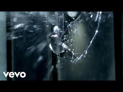 Ja Rule Feat. Fat Joe & Jadakiss - New York (HQ / Dirty) - YouTube
