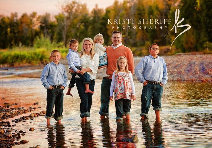 Best 25 sunset family photos ideas on pinterest family for Fall family picture ideas outside
