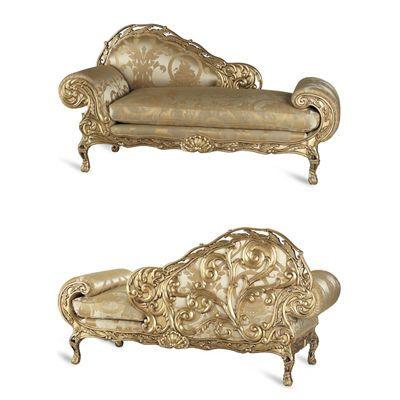 16 best rococo design images on pinterest arabesque art patterns and antique furniture. Black Bedroom Furniture Sets. Home Design Ideas