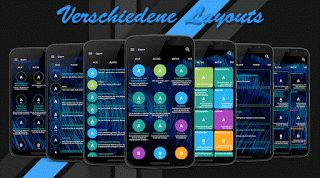 """One  Calculator Pro [Xposed] v1.4.5  Lunes 19 de Octubre 2015.By : Yomar Gonzalez ( Androidfast )   One  Calculator Pro [Xposed] v1.4.5 Requisitos: 4.0 Descripción: Una  Calculator es un formulario digital y puede ser el mejor complemento para su aplicación favorita calculadora! PhoneArena.  com escribe sobre esta calculadora: """"Uno  es la calculadora killer app buque insignia de Android"""" Funciones principales:  218 elementos de menú con más de 1000 fórmulas  5 categorías: Todos los días las…"""