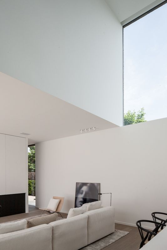 146 Best Minimal Home Images On Pinterest | Architecture, Interior  Architecture And Modern Interiors