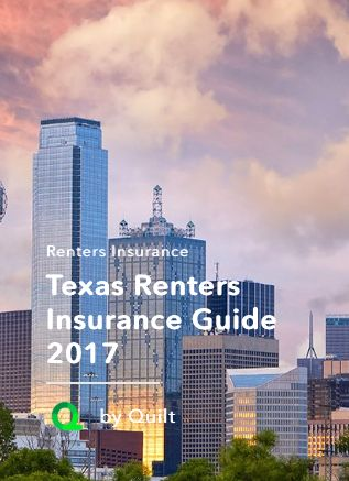 Learn everything you need to know about Texas Renters insurance, including what's covered, what you're protected from, available Texas discounts, and more #texas #citylife #apartment #financetips #protection #texaslife #dallas #Tx #houston #texaslove
