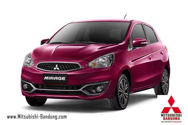 Kredit Mitsubishi Mirage Bandung.Diskon,Paket Kredit DP ringan Mitsubishi Mirage. Sales: 0811229295