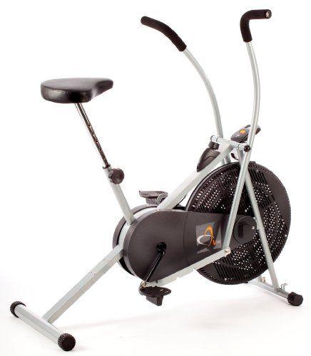 V-fit ATC1 Air Cycle--120 Check more at https://www.uksportsoutdoors.com/product/v-fit-atc1-air-cycle/