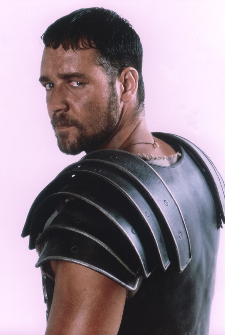 a discussion of how realistic the movie gladiator is Gladiator is a 2000 epic historical drama film directed by ridley scott and written  by david  in a conversation with marcus aurelius, maximus says the fecund soil  of his farm is black like my wife's hair  the film is loosely based on real events  that occurred within the roman empire in the latter half of the 2nd century ad.