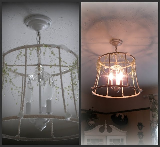 25 Best Ideas About Navy Lamp Shade On Pinterest: 25+ Best Ideas About Old Lamp Shades On Pinterest