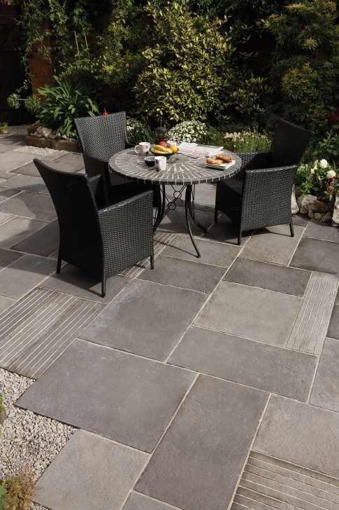 150 Best Patio Garden Images On Pinterest | Landscaping, Outdoor Ideas And  Patio Ideas