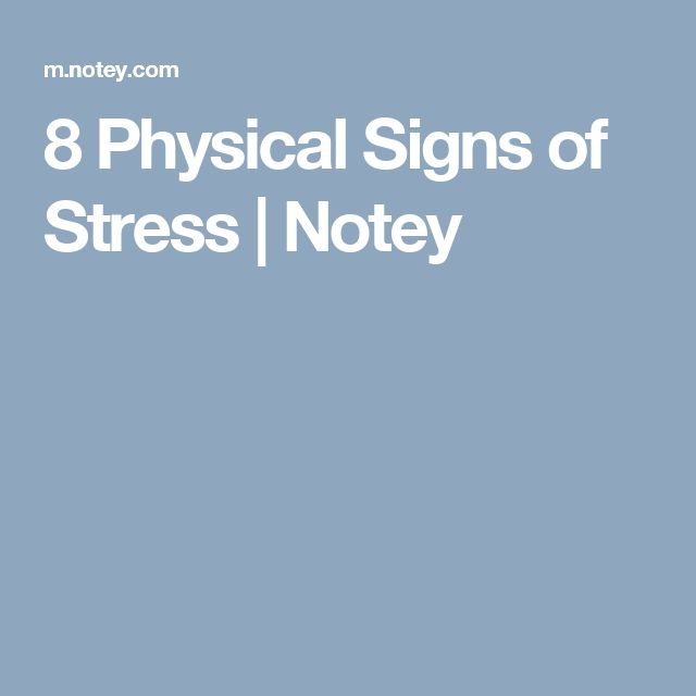 Best 25+ Signs Of Stress Ideas On Pinterest  Depression. Enamel Signs. Taxiway Signs Of Stroke. Revenge Signs. Nerve Signs Of Stroke. Painted Signs Of Stroke. Faux Wood Signs Of Stroke. Background Signs Of Stroke. Breastfeed Signs
