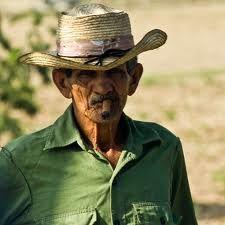 cuban hat - Google'da Ara