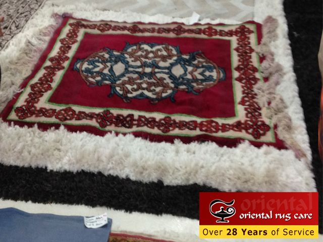 Best 25+ Oriental Rug Cleaning Ideas On Pinterest | Type In Persian, Red  Persian Rug Living Room And Large Grey Cushions