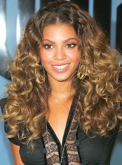 238 Best Images About Good Wigs And Hairstyles On