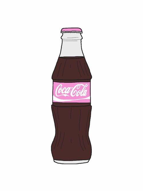 tumblr png coca cola - Pesquisa Google