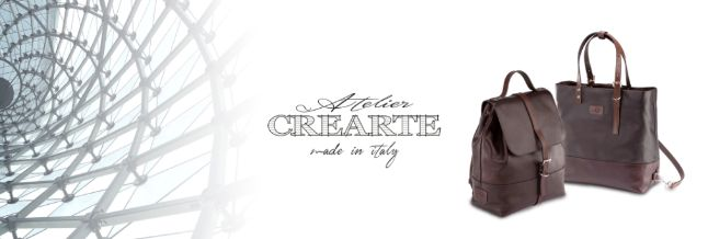 Atelier CREARTE S.r.l.