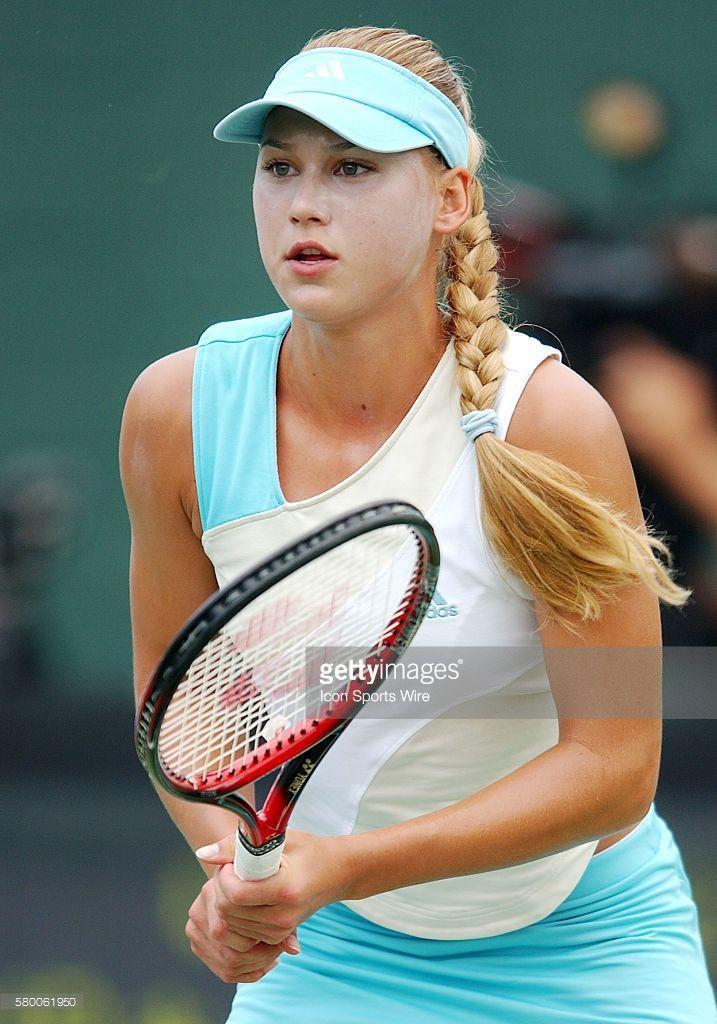 anna kournikova tennis wwwpixsharkcom images