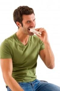compendio de dietas saludables para adelgazar sin importar tu edad, o estilo de vida. ellas te ayudaran a perder peso