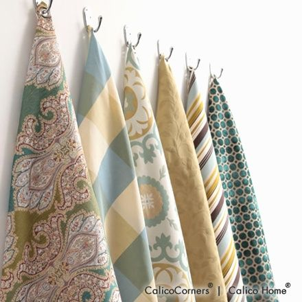17 Best Images About Window Treatments On Pinterest Window Treatments Plantation Shutter And