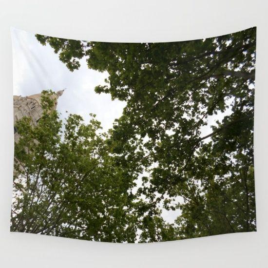 https://society6.com/product/church-and-greenery-ii_print