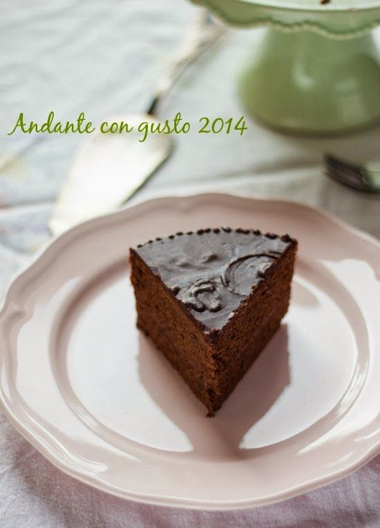 This is not a Sacher ;)