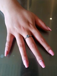 Special shellac  $15.00 every tuesday. Mississauga / Peel Region Toronto (GTA) image 1