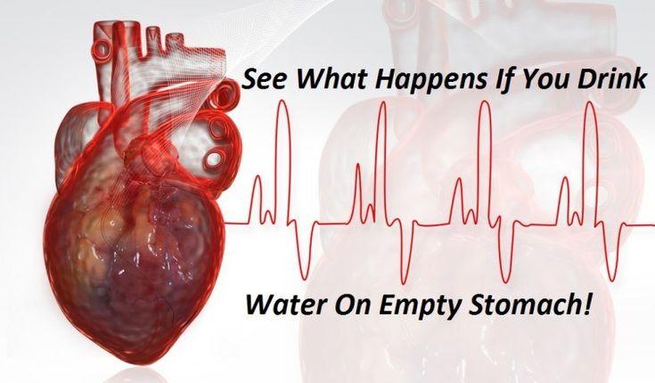 Bevettszokás Japánban, hogy az emberekvizet isznak éhgyomorra ébredés után. Az előnyöket már bemutatta számos tanulmány. Számos komoly betegség rövid idő alatt elmúlik a vízkúra hatására. A víz éhgyomorra hasznos egyes betegségek, mint a fejfájás, az ízületi fájdalmak, szívproblémák, szapora szívverés, epilepszia, a vér koleszterinszintje, hörghurut, asztma, tuberkulózis, agyhártyagyulladás, vese betegségek és a húgyutak betegségei, hányás, gyomorhurut, hasmenés , cukorbetegség…