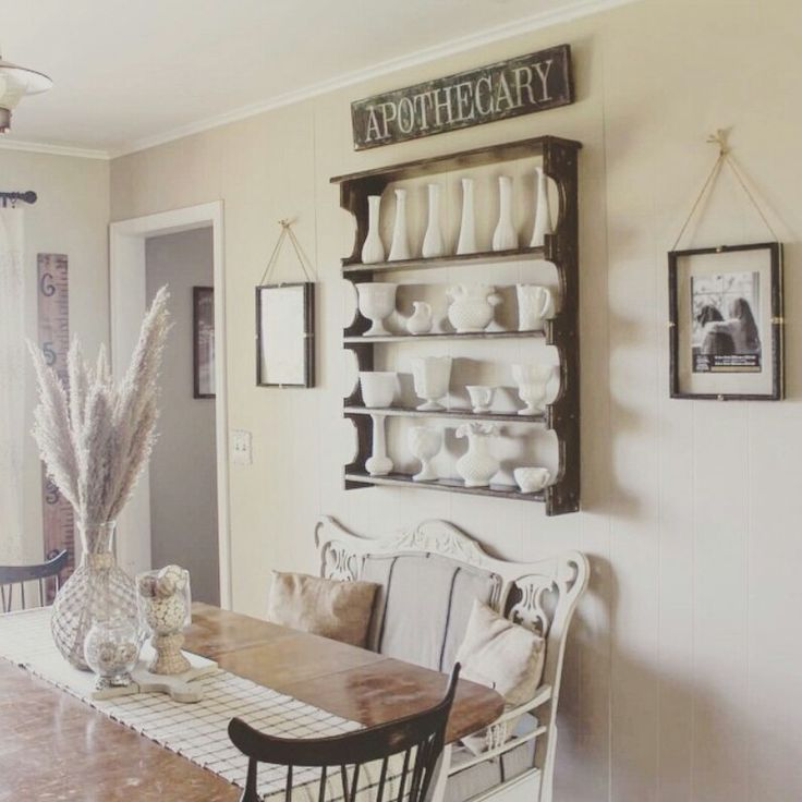 14 best images about My Home Decor
