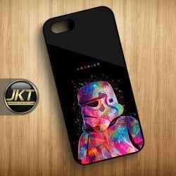 Starwars 049 - Phone Case untuk iPhone, Samsung, HTC, LG, Sony, ASUS Brand #starwars #phone #case #custom #phonecase #casehp #stormtrooper