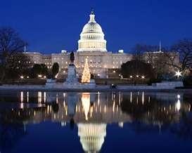 Washington DC - Washington DC Tourism Explore the World with Travel Nerd Nici, one Country at a Time. http://TravelNerdNici.com