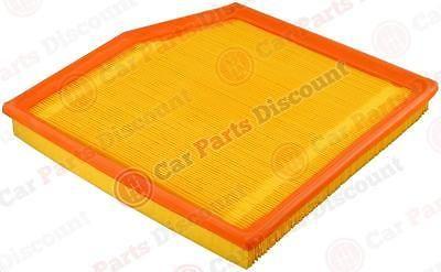 Fram Air Filter, Ca11011 #car #truck #parts #filters #air #ca11011