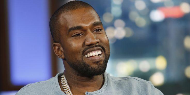 Kanye West says sorry to Beck and Bruno Mars! - http://www.celebfinancialwealth.com/kanye-west-says-sorry-to-beck-and-bruno-mars/