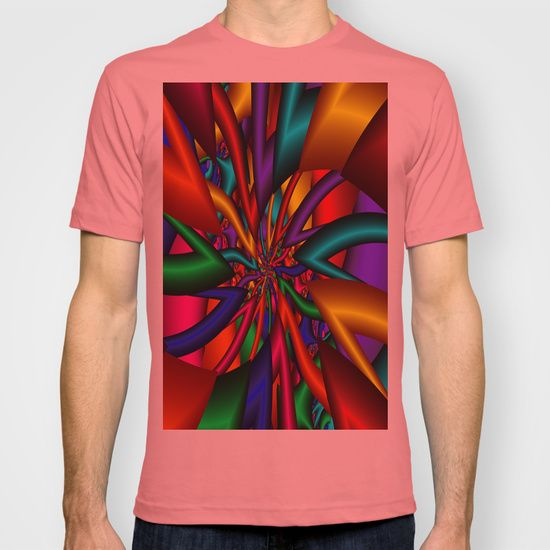 Graphic design t shirt, Graphic design kids t shirt, Graphic design v neck t-shirt, Graphic design , Graphic design long sleeve t-shirt, Graphic design stationary, Graphic design iPod case, Graphic design birthday gift, Graphic design rugs