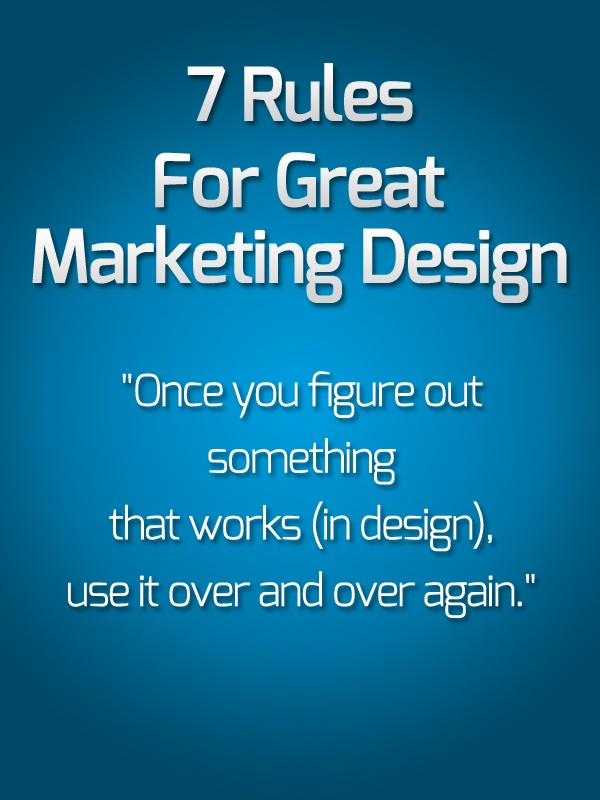 Marketing Quotes Awesome 13 Best Modern Marketing Quotes Images On Pinterest  Marketing . Inspiration