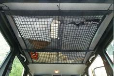rv-ceiling-cargo-net                                                                                                                                                                                 More