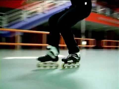 Shuffles!! not basic, but PRO! :o